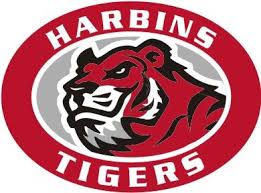 harbins