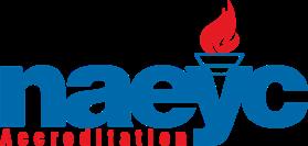 naeyc_logo